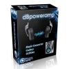 dBpowerAmp Music Converter last ned