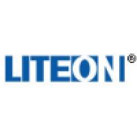 Liteon-drivere last ned