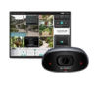 Drivere for Logitech Security last ned