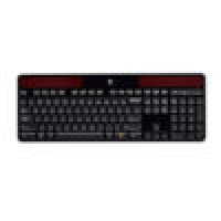 Drivere for Logitech-tastaturer last ned