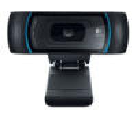 Drivere for webkamera-drivere last ned
