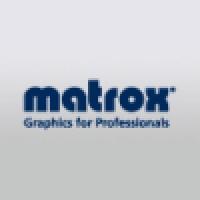 Matrox-drivere last ned