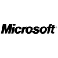 Microsoft UAA Bus-driver for HD-lyd last ned