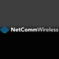 Drivere for trådløse NetComm-enheter last ned
