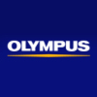 Olympus-drivere last ned