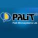Drivere for Palit-grafikkort last ned