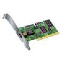 Drivere til Realtek PCIe FE Family Controller-serien last ned