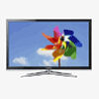 Drivere for Samsung TV/video last ned