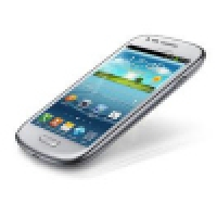 Driver for Samsung Galaxy S USB for Windows x64 last ned
