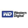 Western Digital-drivere last ned