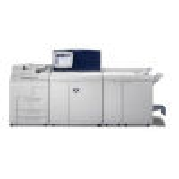 Xerox Production System-drivere last ned