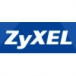 Zyxel-drivere last ned