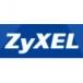 Zyxel-drivere last ned