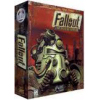 Fallout last ned