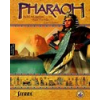 Pharaoh last ned