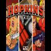 Hopkins FBI last ned