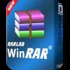 WinRAR til Mac last ned