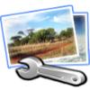 Easy Image Modifier last ned