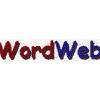 WordWeb last ned