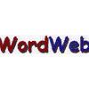 WordWeb last ned