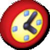 Free Desktop Timer last ned