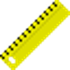 Perfect Screen Ruler last ned