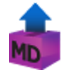 MaxiDisk (Norsk) last ned