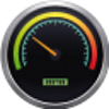 PC Speed Maximizer (Norsk) last ned