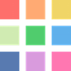 Colors Finder last ned