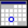 RunAsDate (64-bit) last ned