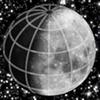 Virtual Moon Atlas til Mac last ned