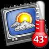Meteorologist til Mac last ned