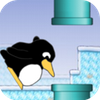 Flappy Tux til Mac last ned