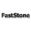 FastStone Image Viewer (norsk) last ned