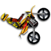 X-Moto (Norsk) last ned