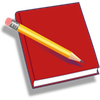 RedNoteBook (Norsk) last ned
