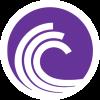BitTorrent (Norsk) last ned