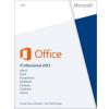 Office Professional last ned