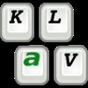 Klavaro (Norsk) last ned