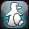 Pingus til Mac (Norsk) last ned