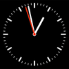 ClockSaver til Mac last ned