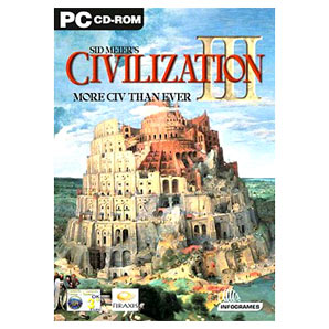 Civilization last ned