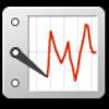 MenuMeters til Mac last ned