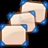 Finestra Virtual Desktops last ned