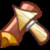DemoHelper (32-bit) last ned