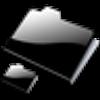 Synkron til Mac last ned