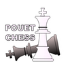 PouetChess last ned