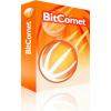 BitComet last ned