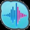 Voice Changer for Skype last ned