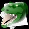 CrocodileNote last ned